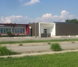 ingresso-auditorium