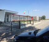 ingresso-scuola