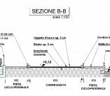 sezioni-2